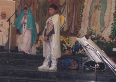 Asociacion-Cuahtemoc-Misa-Virgen-de-Guadalupe-2011-3