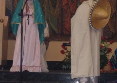 Asociacion-Cuahtemoc-Misa-Virgen-de-Guadalupe-2011-4