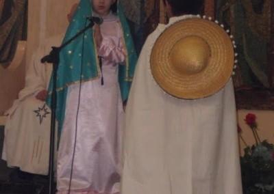 Asociacion-Cuahtemoc-Misa-Virgen-de-Guadalupe-2011-5