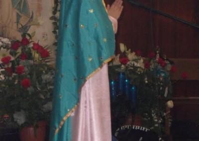 Asociacion-Cuahtemoc-Misa-Virgen-de-Guadalupe-2011-6
