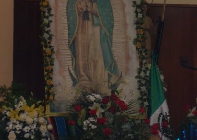 Asociacion-Cuahtemoc-Misa-Virgen-de-Guadalupe-2011-7