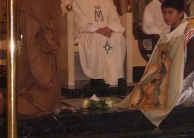 Asociacion-Cuahtemoc-Misa-Virgen-de-Guadalupe-2011-9