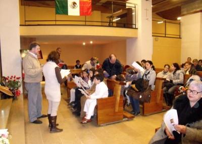Asociacion-Cuahtemoc-Misa-Virgen-de-Guadalupe-2012-11