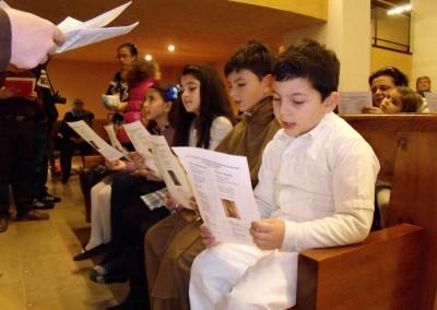 Asociacion-Cuahtemoc-Misa-Virgen-de-Guadalupe-2012-12