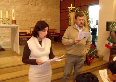 Asociacion-Cuahtemoc-Misa-Virgen-de-Guadalupe-2012-13