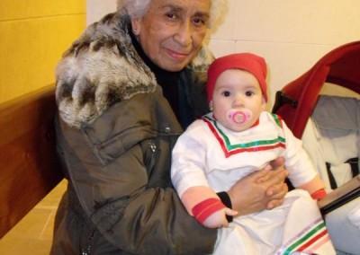 Asociacion-Cuahtemoc-Misa-Virgen-de-Guadalupe-2012-15