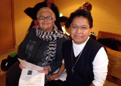 Asociacion-Cuahtemoc-Misa-Virgen-de-Guadalupe-2012-16