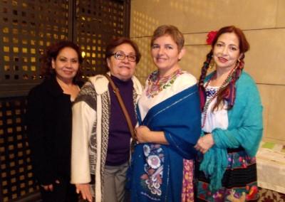 Asociacion-Cuahtemoc-Misa-Virgen-de-Guadalupe-2012-17