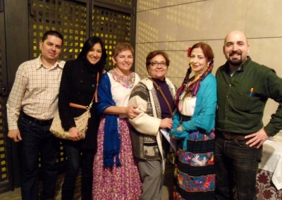 Asociacion-Cuahtemoc-Misa-Virgen-de-Guadalupe-2012-18