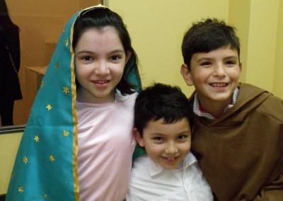Asociacion-Cuahtemoc-Misa-Virgen-de-Guadalupe-2012-19
