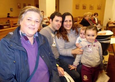 Asociacion-Cuahtemoc-Misa-Virgen-de-Guadalupe-2012-2