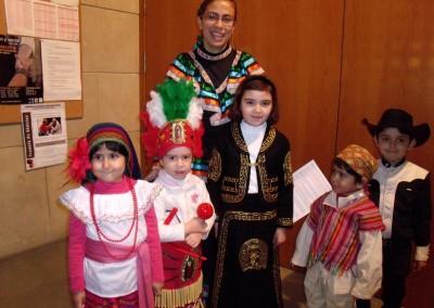 Asociacion-Cuahtemoc-Misa-Virgen-de-Guadalupe-2012-20