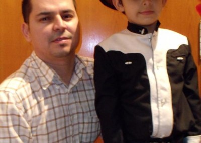 Asociacion-Cuahtemoc-Misa-Virgen-de-Guadalupe-2012-22