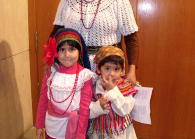 Asociacion-Cuahtemoc-Misa-Virgen-de-Guadalupe-2012-23