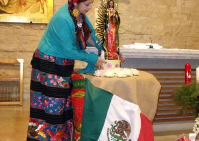 Asociacion-Cuahtemoc-Misa-Virgen-de-Guadalupe-2012-25