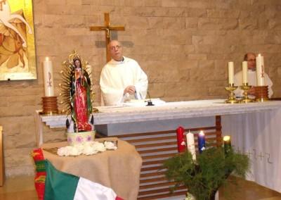 Asociacion-Cuahtemoc-Misa-Virgen-de-Guadalupe-2012-26