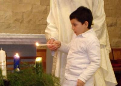 Asociacion-Cuahtemoc-Misa-Virgen-de-Guadalupe-2012-27
