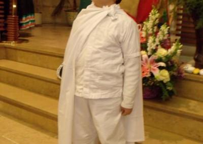 Asociacion-Cuahtemoc-Misa-Virgen-de-Guadalupe-2012-28