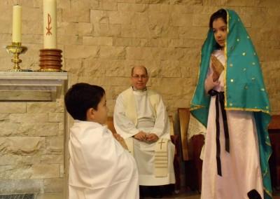 Asociacion-Cuahtemoc-Misa-Virgen-de-Guadalupe-2012-29