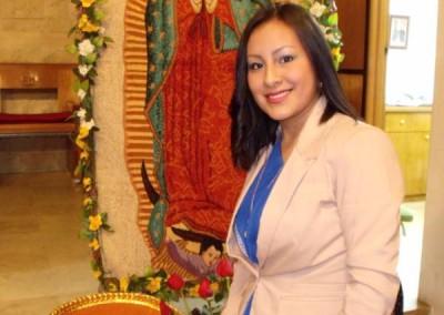 Asociacion-Cuahtemoc-Misa-Virgen-de-Guadalupe-2012-3