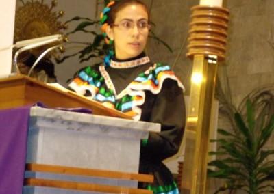 Asociacion-Cuahtemoc-Misa-Virgen-de-Guadalupe-2012-30