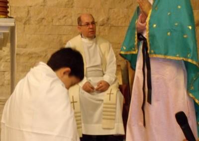 Asociacion-Cuahtemoc-Misa-Virgen-de-Guadalupe-2012-31