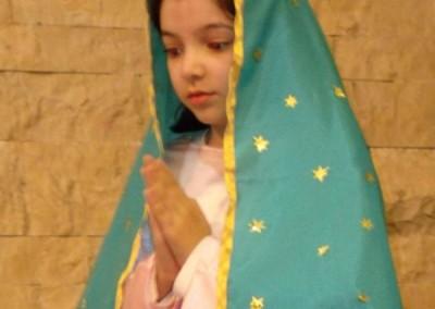 Asociacion-Cuahtemoc-Misa-Virgen-de-Guadalupe-2012-32