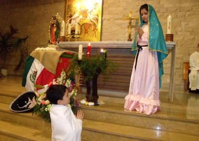 Asociacion-Cuahtemoc-Misa-Virgen-de-Guadalupe-2012-33