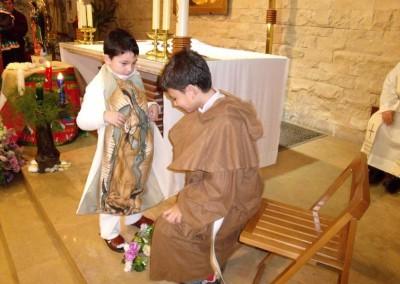 Asociacion-Cuahtemoc-Misa-Virgen-de-Guadalupe-2012-34