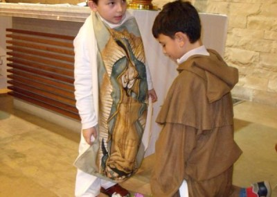 Asociacion-Cuahtemoc-Misa-Virgen-de-Guadalupe-2012-35