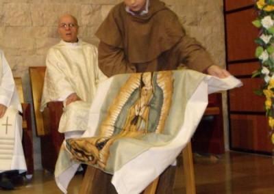 Asociacion-Cuahtemoc-Misa-Virgen-de-Guadalupe-2012-37