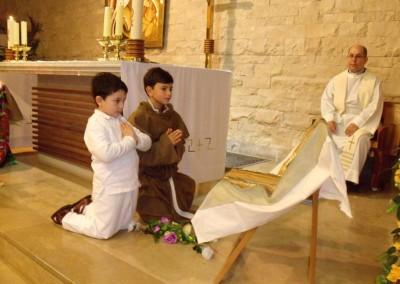 Asociacion-Cuahtemoc-Misa-Virgen-de-Guadalupe-2012-38