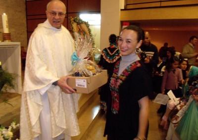 Asociacion-Cuahtemoc-Misa-Virgen-de-Guadalupe-2012-39