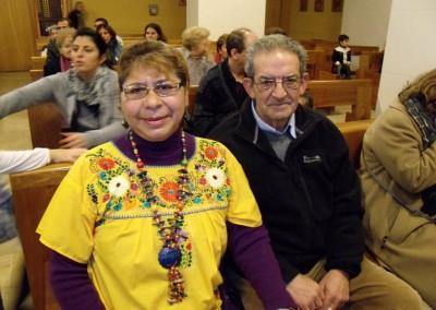 Asociacion-Cuahtemoc-Misa-Virgen-de-Guadalupe-2012-4