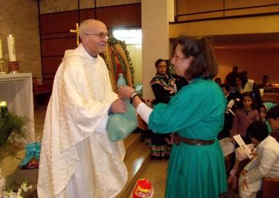 Asociacion-Cuahtemoc-Misa-Virgen-de-Guadalupe-2012-40