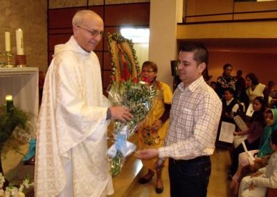 Asociacion-Cuahtemoc-Misa-Virgen-de-Guadalupe-2012-41