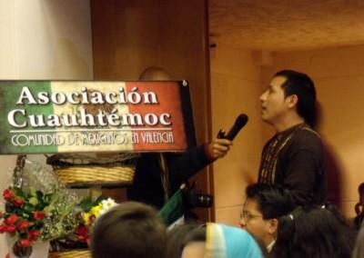 Asociacion-Cuahtemoc-Misa-Virgen-de-Guadalupe-2012-42
