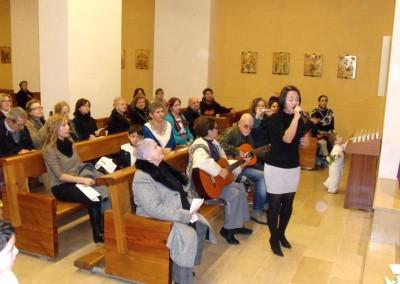 Asociacion-Cuahtemoc-Misa-Virgen-de-Guadalupe-2012-44