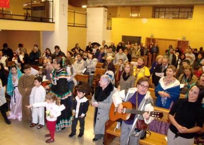 Asociacion-Cuahtemoc-Misa-Virgen-de-Guadalupe-2012-45