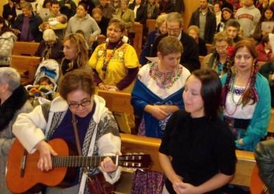 Asociacion-Cuahtemoc-Misa-Virgen-de-Guadalupe-2012-46