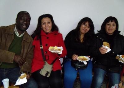 Asociacion-Cuahtemoc-Misa-Virgen-de-Guadalupe-2012-47