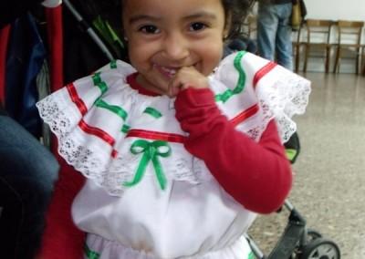 Asociacion-Cuahtemoc-Misa-Virgen-de-Guadalupe-2012-49