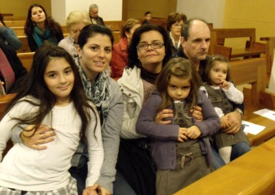 Asociacion-Cuahtemoc-Misa-Virgen-de-Guadalupe-2012-5
