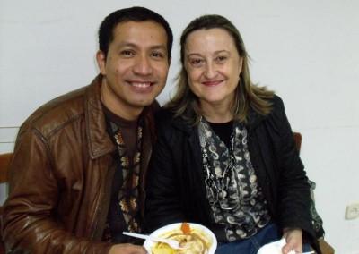 Asociacion-Cuahtemoc-Misa-Virgen-de-Guadalupe-2012-51