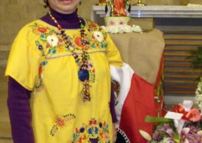 Asociacion-Cuahtemoc-Misa-Virgen-de-Guadalupe-2012-6
