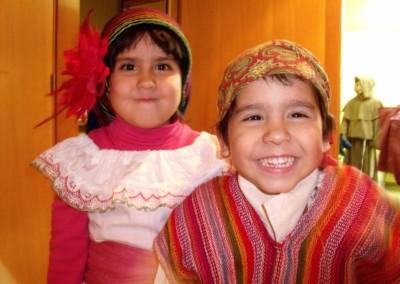 Asociacion-Cuahtemoc-Misa-Virgen-de-Guadalupe-2012-7