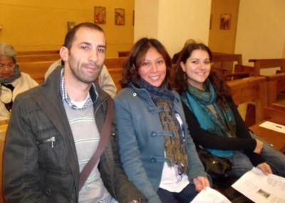 Asociacion-Cuahtemoc-Misa-Virgen-de-Guadalupe-2012-8