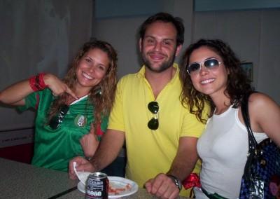 Asociacion-Cuahtemoc-Mundial-de-futbol-2011-1