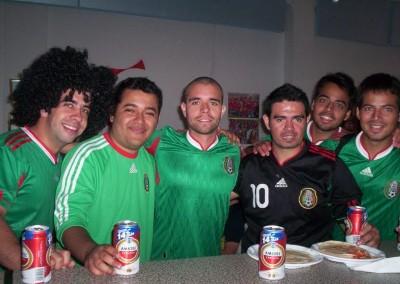 Asociacion-Cuahtemoc-Mundial-de-futbol-2011-11