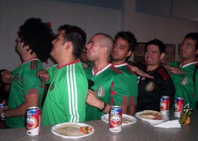 Asociacion-Cuahtemoc-Mundial-de-futbol-2011-12